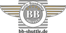 BB Shuttle Logo